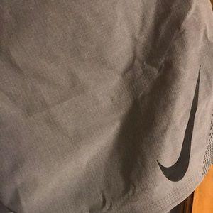 Nike Shorts - NWT NIKE FLEX REPEL TRAINING SHORTS
